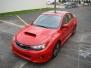 12K51 Red WRX