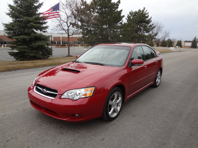 2006 subaru legacy gt millennium auto sales. Black Bedroom Furniture Sets. Home Design Ideas